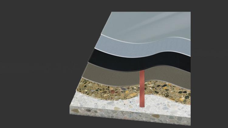 iletken zemin kaplama 1