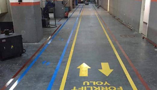 tekirdağ fabrika çizgileri2