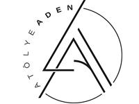 aden atolye logo
