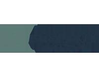 ahmet kul logo
