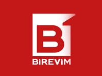 birevim logo
