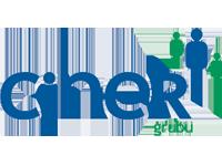 ciner logo