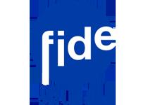 fide okulu logo