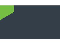 firstarc logo