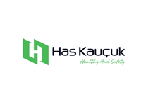 has kauçuk logo