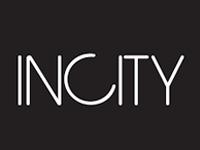 incity png