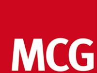mcg holding logo