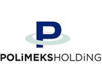 polimeks logo