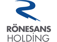 rönesans logo png
