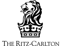 the ritz carlion logo