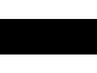 xoom fitness logo